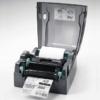 godex olcsó nyomtató
