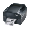 godex g300 termó címke nyomtató