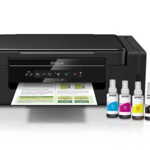 epson ecotank tintasugaras nyomtató