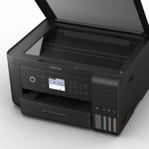 epson színe tintasugaras fotó nyomtató