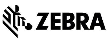 Zebra címkenyomtató