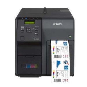 epson-c7500-címkenyomtató
