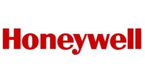 honeywell intermec etikett nyomtatók