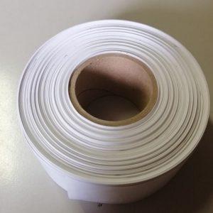 Textil címke