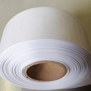 textil címke nyomtatható