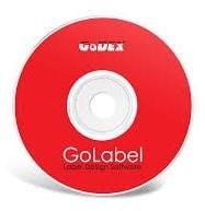 godex golabel címkenyomtató program ingyen letöltés